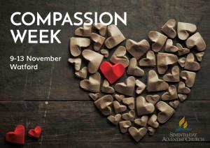 Compassion-Week-invite