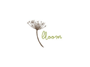 bloom-church-logotype2