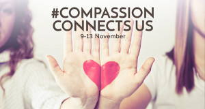 compassionweek-advert-hand