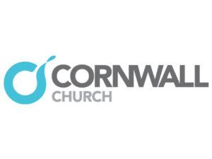 cornwall-church-logotype
