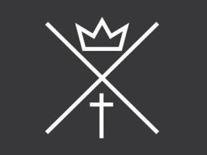 cross-church-logotype