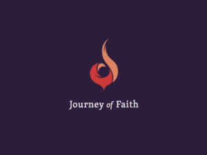 jof-church-logotype