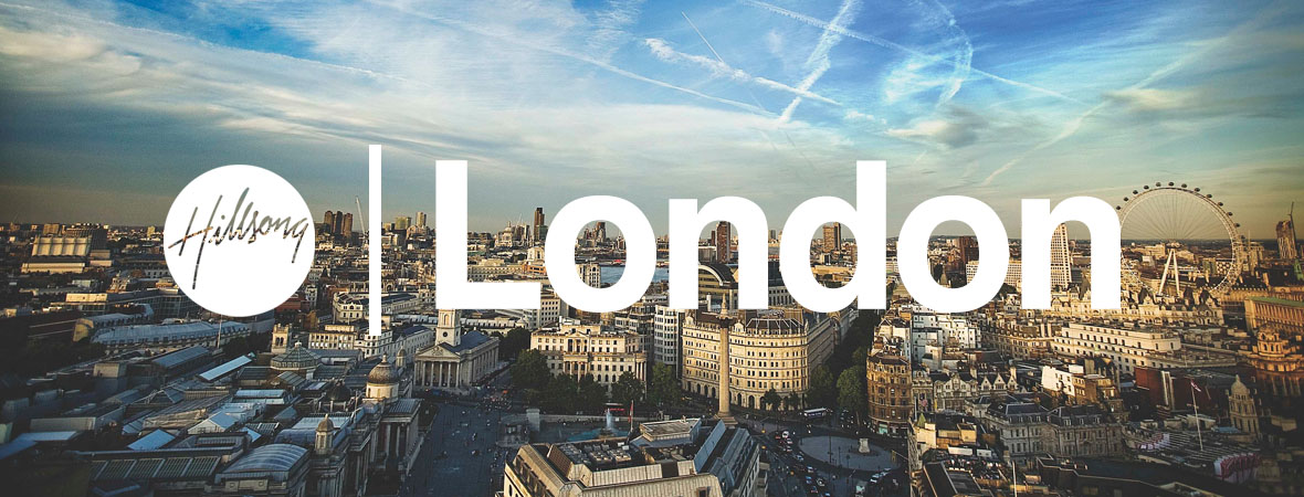 london-header-hillsong-podcast