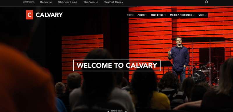 web-site-church-igrejas-design-calvary