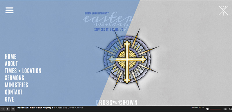 web-site-church-igrejas-design-crossandcrownseattle