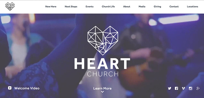 web-site-church-igrejas-design-heartchurch