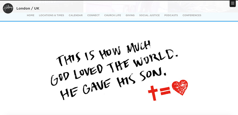 web-site-church-igrejas-design-hillsong-