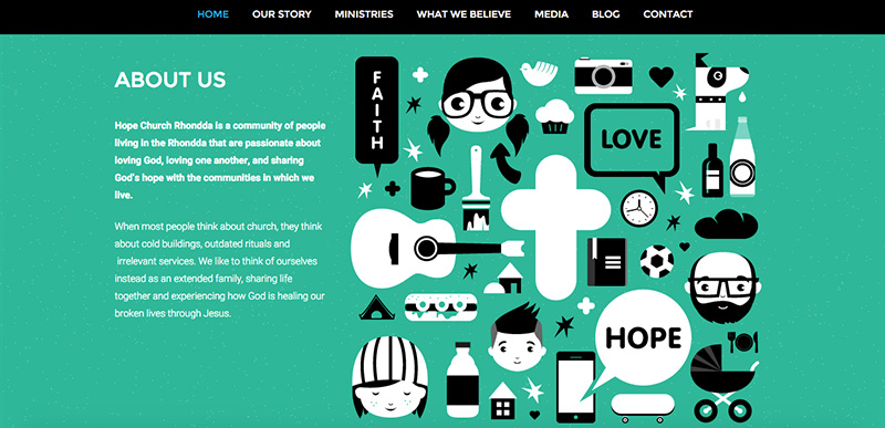 web-site-church-igrejas-design-hopechurchrhondda-