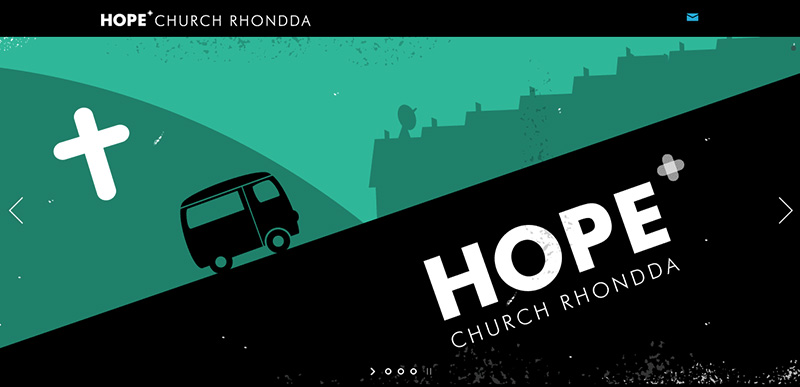 web-site-church-igrejas-design-hopechurchrhondda