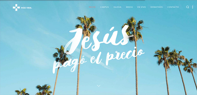 web-site-church-igrejas-design-masvidatv