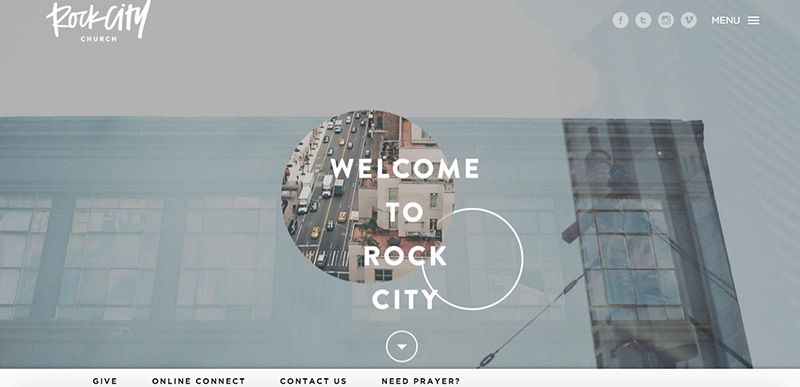 web-site-church-igrejas-design-rockcitychurch