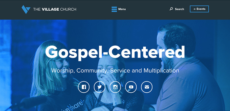 web-site-church-igrejas-design-thevillagechurch