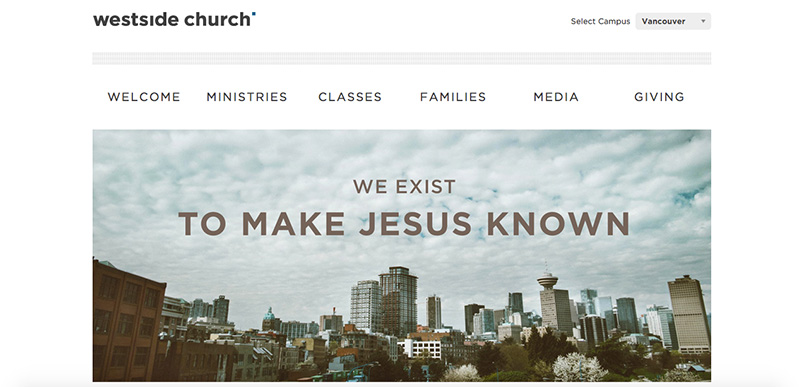 web-site-church-igrejas-design-westsidechurchvancouver